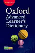 9780194798792-Oxford-Advanced-Learners-Dictionary