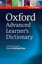 9780194799003-Oxford-Advanced-Learners-Dictionary-8th-Edition
