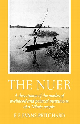 9780195003222-The-Nuer