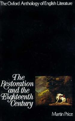 9780195016147-The-Restoration-and-the-Eighteenth-Century