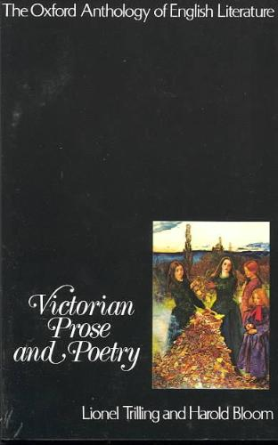 9780195016161-Victorian-Prose-and-Poetry