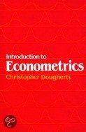 9780195043464-Intro-to-Econometrics-P