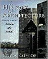 9780195083798-The-History-Of-Architecture