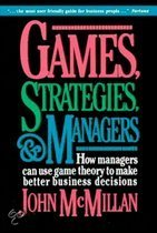 9780195108033-Games-Strategies-Managers-P