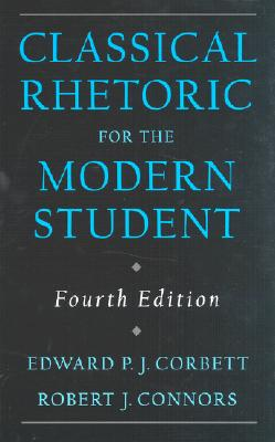 9780195115420-Classical-Rhetoric-for-the-Modern-Student