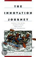 9780195133073-INNOVATION-JOURNEY-C