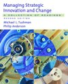 9780195135787-Managing-Strategic-Innovation-And-Change