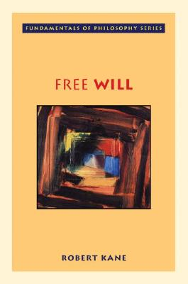 9780195149708-A-Contemporary-Introduction-To-Free-Will