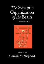 9780195159561-The-Synaptic-Organization-of-the-Brain