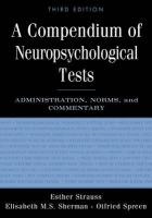 9780195159578-Compend-Neuropsychological-Tests-3e-C