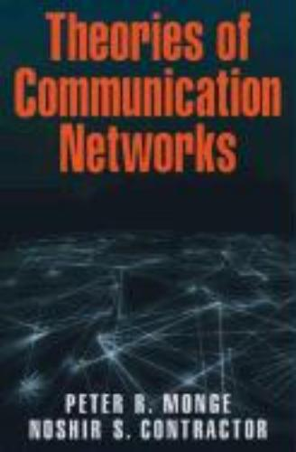 9780195160376-Theories-of-Communication-Networks