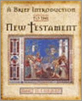 9780195161236-A-Brief-Introduction-To-New-Testament-P