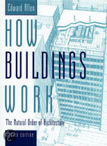 9780195161984-How-Buildings-Work