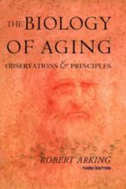 9780195167399-The-Biology-of-Aging