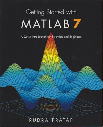 9780195179378-Getting-Started-With-Matlab-7-P