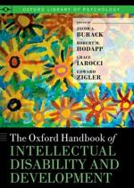 9780195305012-The-Oxford-Handbook-of-Intellectual-Disability-and-Development