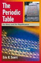 9780195305739-The-Periodic-Table