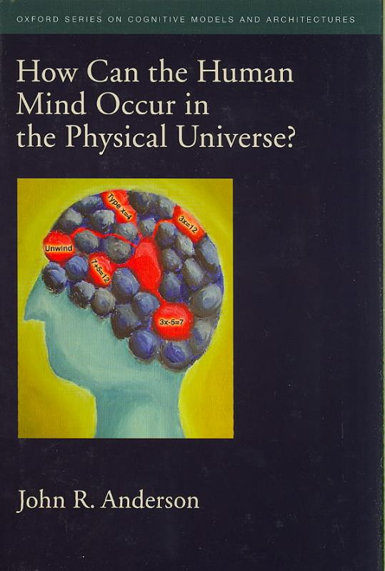 9780195324259-How-Can-the-Human-Mind-Occur-in-the-Physical-Universe