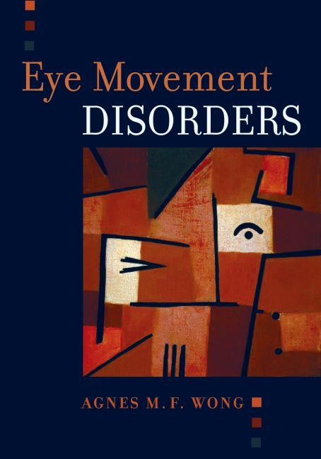 9780195324266-Eye-Movement-Disorders