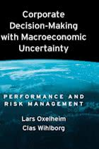 9780195335743-Corporate-Decision-Making-with-Macroeconomic-Uncertainty