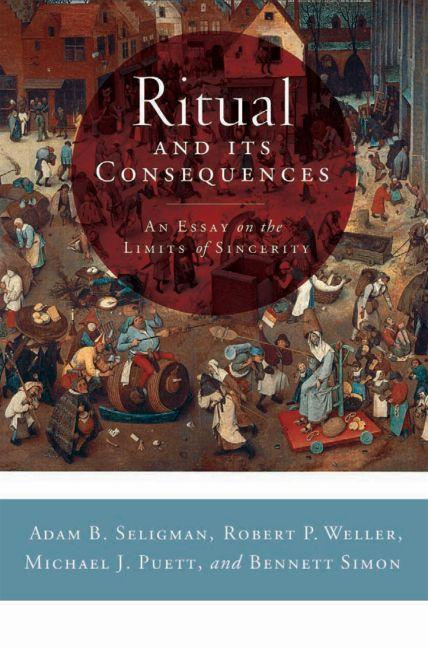 9780195336016-Ritual-and-its-Consequences