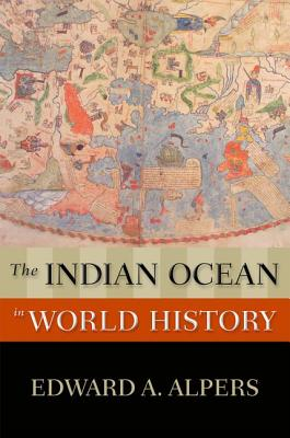 9780195337877-The-Indian-Ocean-in-World-History