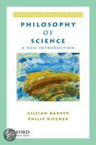 9780195366198-Philosophy-of-Science