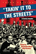 9780195368352-Takin-it-to-the-streets