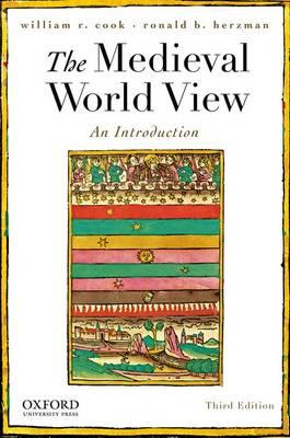 9780195373684-The-Medieval-World-View