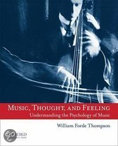9780195377071-Music-Thought-and-Feeling