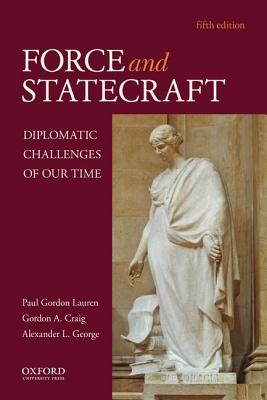 9780195395464-Force-and-Statecraft