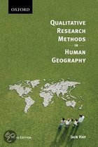 9780195430158-Qualit-Resear-Meth-Human-Geography-3e-P