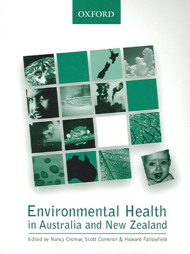 9780195510041-Environmental-Health-in-Australia-and-New-Zealand