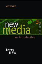 9780195551495-New-Media-An-Introduction-3e-P