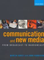 9780195553550-Communication-and-New-Media