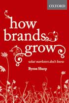 9780195573565-How-Brands-Grow
