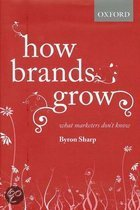 9780195573565-How-Brands-Grow-C