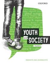 9780195575958-Youth-and-Society-Third-Edition