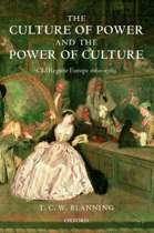 9780198227458-The-Culture-of-Power-and-the-Power-of-Culture