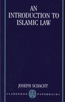 9780198254737-An-Introduction-to-Islamic-Law