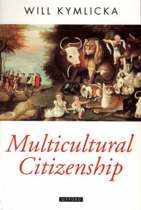 9780198290919-Multicultural-Citizenship