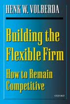 9780198295952-Building-the-Flexible-Firm