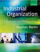 9780198297284-Industrial-Organization