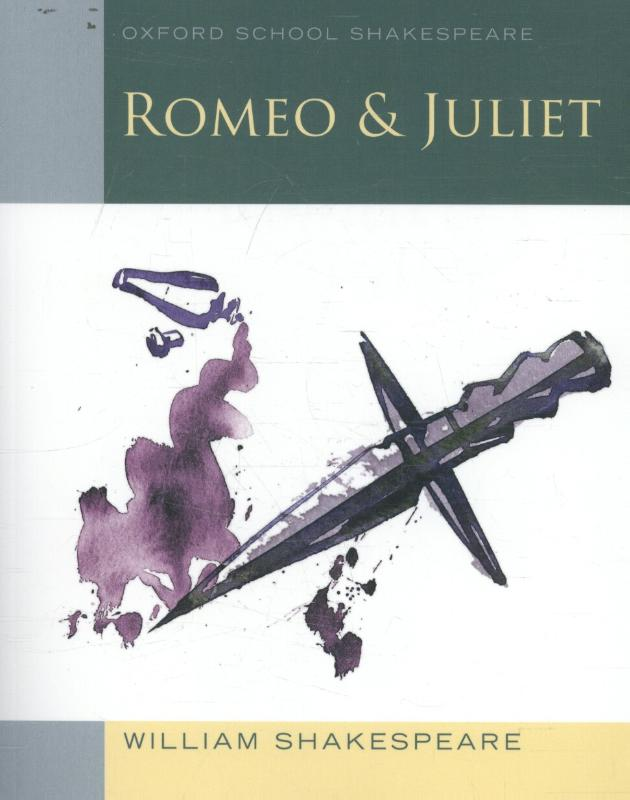 9780198321668-Romeo-and-Juliet