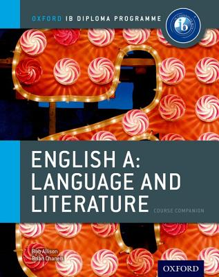 9780198389972-Ib-English-a-Language-and-Literature-Course-Book