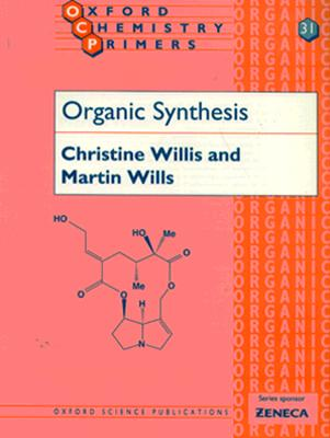 9780198557913-Organic-Synthesis