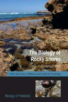 9780198564911-The-Biology-Of-Rocky-Shores