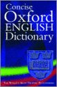 9780198608646-Concise-Oxford-English-Dictionary