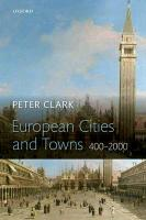 9780198700548-European-Cities-and-Towns