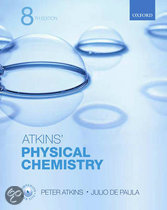 9780198700722-Atkins-Physical-Chemistry